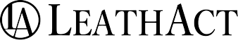 LEATHACT|公式サイト