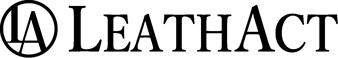 岐阜の革屋さん LEATHACT|レザクト公式ページ